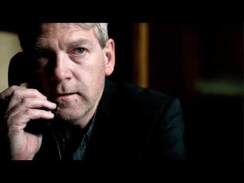 Kurt Wallander   BBC   Ringtone