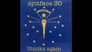 Spitface 30- Live @ The Backdoor 2001