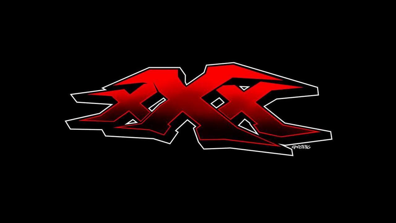 Xxx, Download Xxx