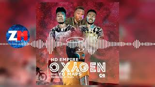 -empire-ft-yo-maps-oxygen-official-audio-zambian-music-2018