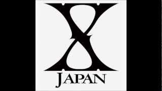 Tears X Japan