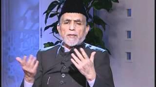 Historic Facts: Programme 22 - Part 2 (Urdu)