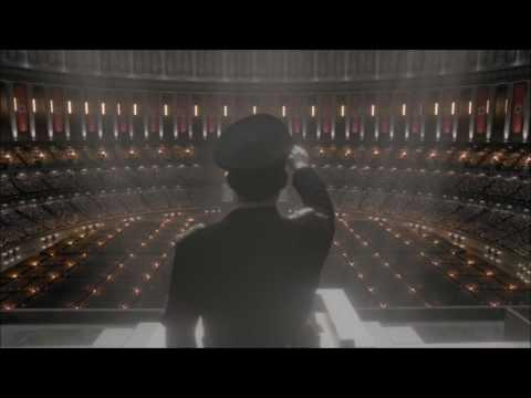 Man in the High Castle Season 2 | Tomorrow Belongs To Me - Dominic Lewis