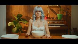 Sarah Barrios - Bedroom Floor Feelings (feat. Marc E. Bassy) (Official Music Video)