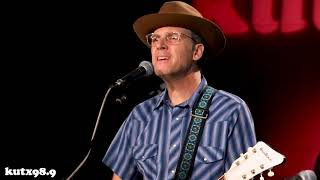 Calexico and Iron & Wine - Father Mountain (Live in Studio 1A)