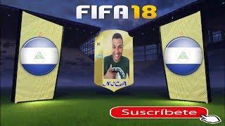 FIFA 18🔥🔥DESPUES DE 1 AÑO DE NO HACER DIRECTO🤣🤣🔥🔥 (I AM BACK BABYYYSSS😍)