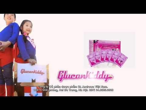 5s TVC Glucan kiddy 2