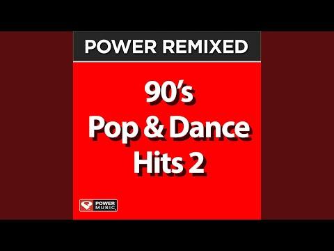 Vogue Power Remix
