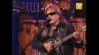 Download José Feliciano, If You Don´t Know Me By Now, Festival de Viña 2006 MP3 song and Music Video
