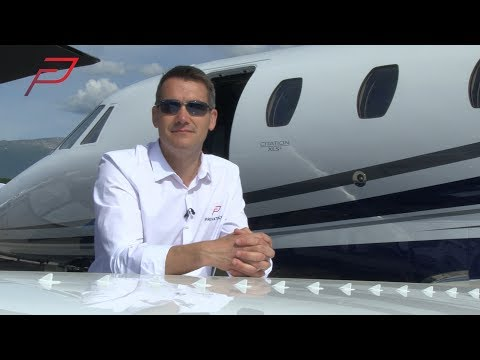 introducing-the-citation-xls-|-privatefly