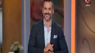 حلقة الاهلى الليلة 6-3-2019