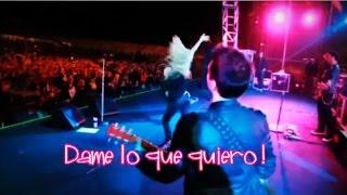 Video Avril Lavigne - I always Get what I want (Sub Español) download MP3, 3GP, MP4, WEBM, AVI, FLV Juni 2018