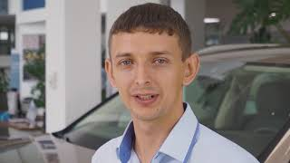 Поклейка антигравійної  плівки в автосервісі Volkswagen /офіційного дилера Volkswagen/ Чернівці