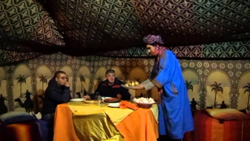 Femeia care cauta omul Agadir Maroc Site- ul gratuit de intalnire u? or