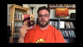 """INCREDIBLES 2"" (2018) 3D ZAVVI STEELBOOK REVIEW!"