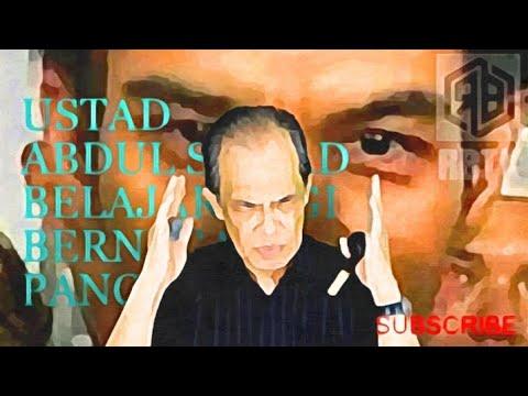ustad-abdul-somad-belajar-lagi-bernegara-pancasila