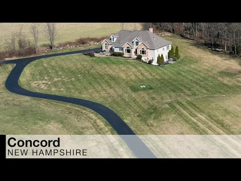 Video of 268 Mountain Road | Concord, New Hampshire real estate & homes by Michelle Fermin