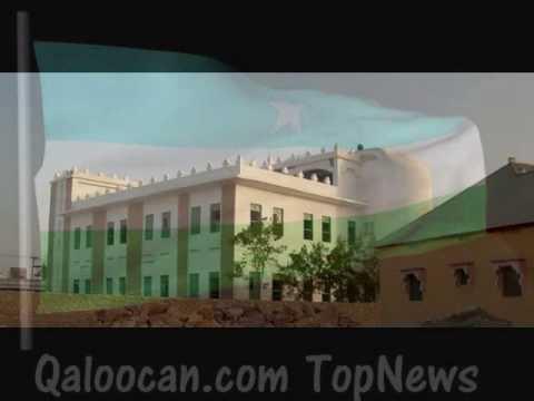 Download Heesta calanka Puntland