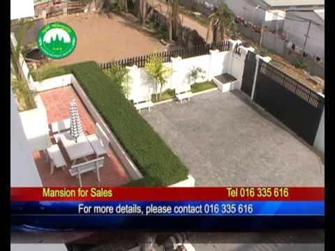 Khmer Property News Program [Video #21].mp4