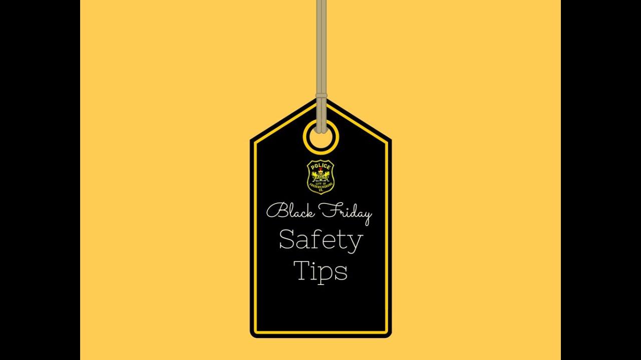 features tips for safer smarter hookups