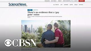 study-genetic-links-sexual-orientation-finds-gay-gene
