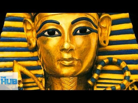 Download Youtube: STRANGE Facts You Never Knew About Ancient Egypt