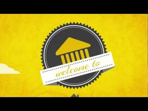 myLearn - University of Missouri System