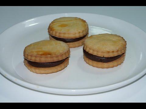 petit-prince-au-chocolat-facile-(cuisinerapide)