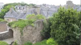 Voyage en Normandie   7e partie grand