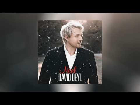 David Deyl - Noel  [AUDIO]