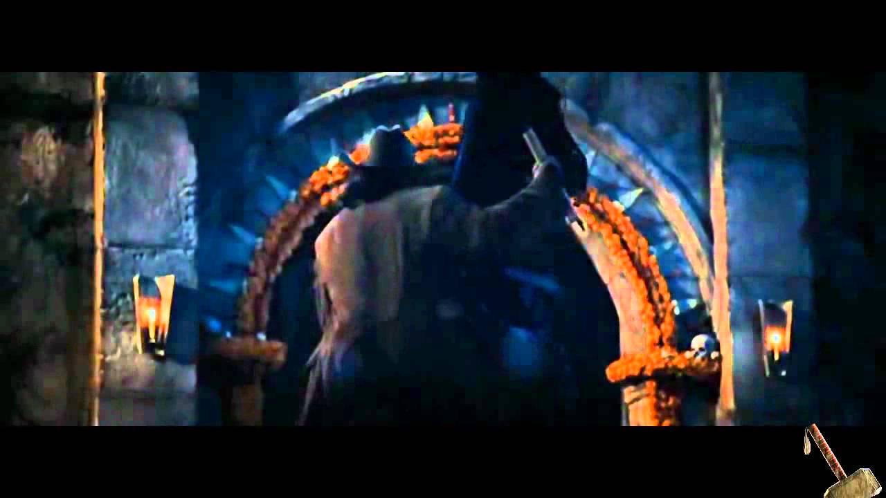 A Lenda Do Cavaleiro Sem Cabeça Filme Completo Minimalist a lenda do cavaleiro fantasma(marvel) - youtube