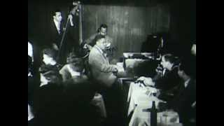 Art Tatum + Tiny Grimes + Slam Stewart Dec.1943 Tiny´s Exercise-variations