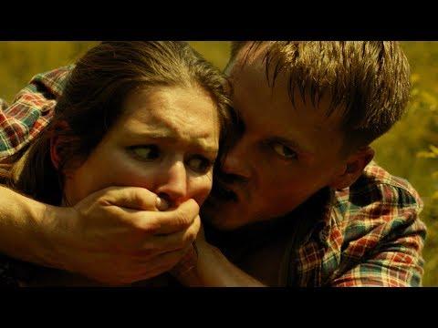 'Leatherface' Trailer
