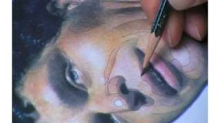 Keep It Real Advanced Tattoo Techniques DVD Trailer