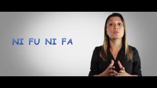 aprendendo espanhol aula 01 saludos