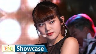 MINSEO(민서) 'Is Who'(이즈 후) Showcase Stage (The Grand Dreams, Growing Up, The Diary of Youth)