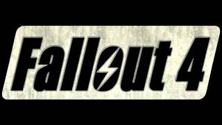 Fallout 4 possible song Buddy Greco- Around the world
