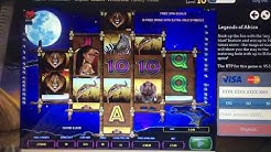 Spiele Gagarin-61 - Video Slots Online