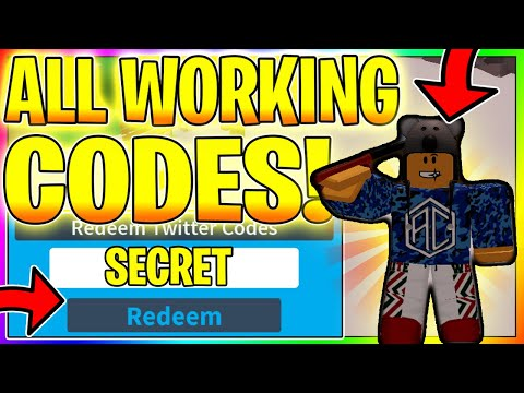 ALL NEW RPG SIMULATOR CODES *ALL WORKING* 2020 ⚔️UPDATE 7 CODES⚔️ Roblox RPG Simulator
