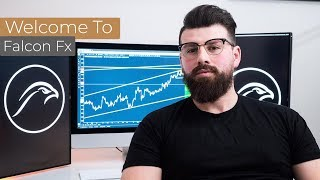 Welcome To Falcon FX   Forex Trading Simplified