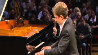 Chopin Nocturne Op 48 No.1 C minor-Denis Zhdanov