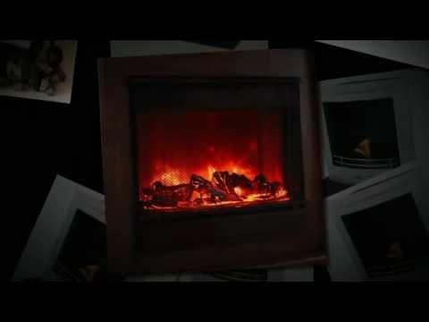 Faux Fireplace Log|www.ventless-gel-fireplace|1-866-444-8282