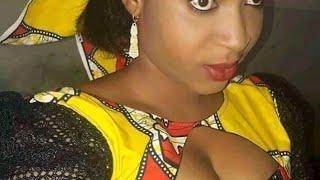 YADDA ZAKA CI GINDIN AMARYA A TSAYE #muneeratabdulsalam #Yasminharka #SADIYAHARUNA #nono#hausa