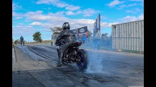Best Motorcycle Videos 2018 - Funny Fails & Wins Compilation