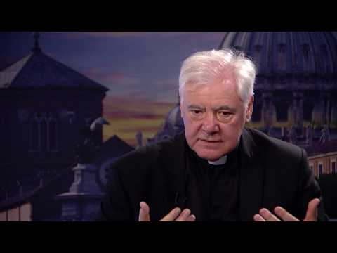 Cardinal Müller talks conscience rights - Vatican Connection