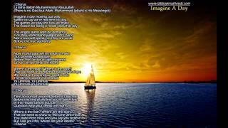 Labbayk - Imagine A Day