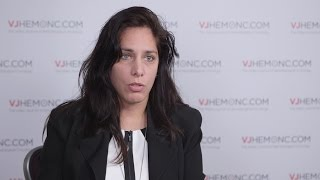 The Progression and Evolution of CLL: Mechanisms and Therapies