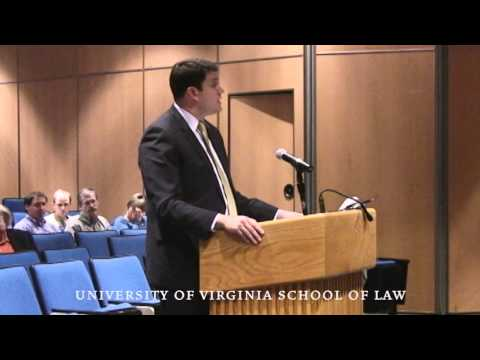 2013 William Minor Lile Moot Court Competition