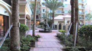 Lake Eve Resort, Orlando, Florida