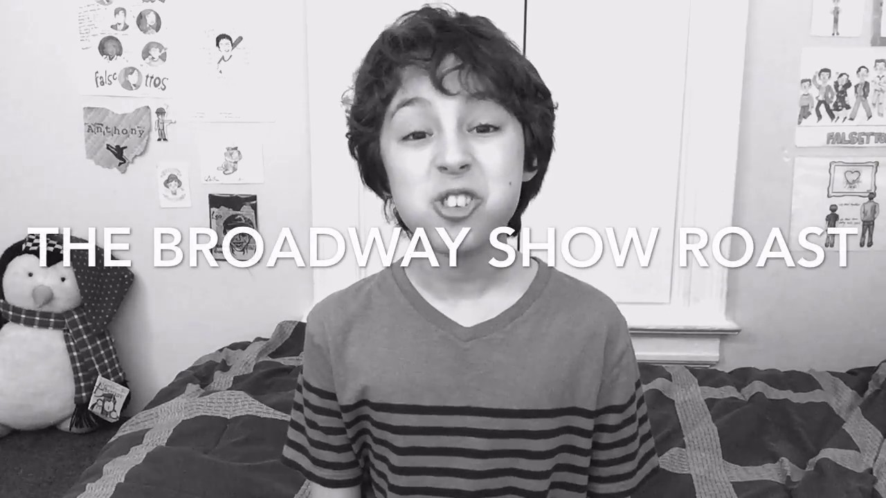 Milly Shapiro Archives Page 3 Of 9 Young Broadway Actor News